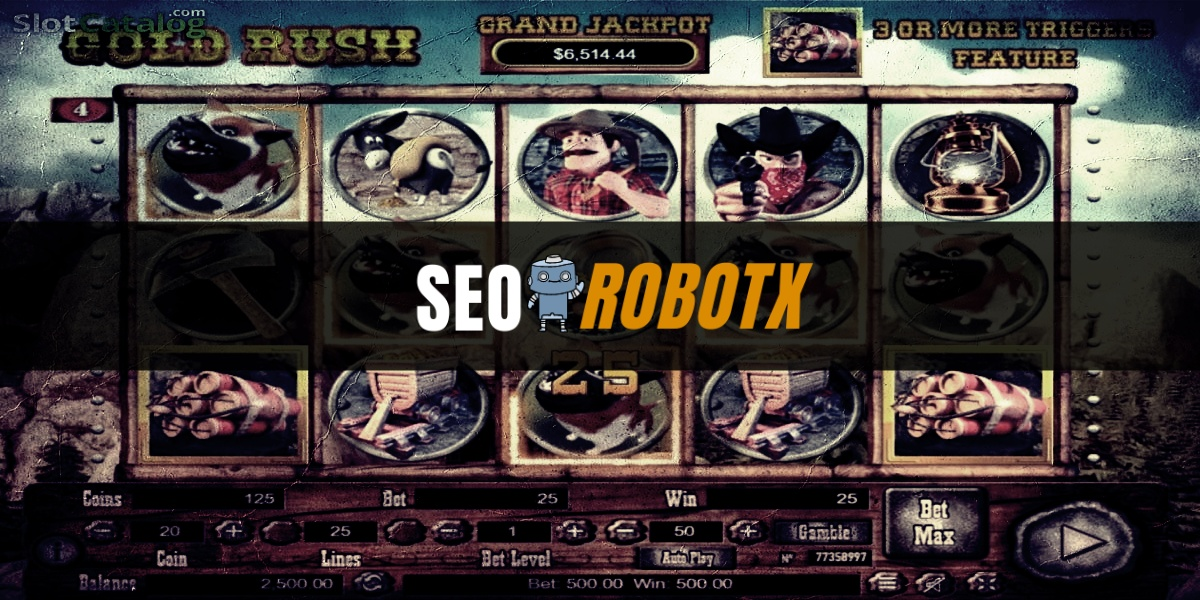 Advantages of Playing on Spade Gaming Online Sites