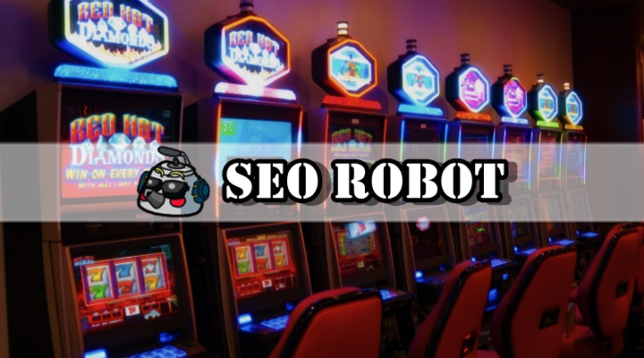 Online casino gambling transactions and bets